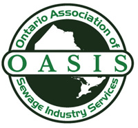 Ontario Association of Sewage Industry Services